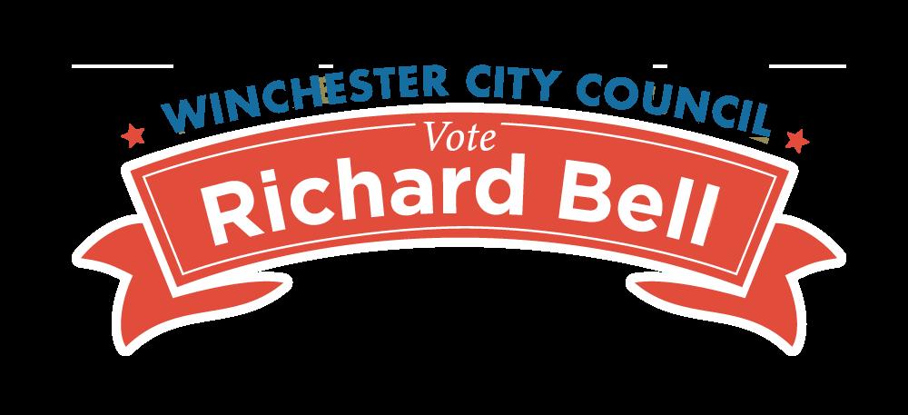 Friends of Richard Bell
